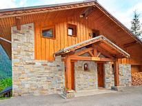 Ferienhaus 298698 für 20 Personen in Champagny-en-Vanoise