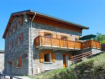 Vakantiehuis 298718 voor 16 personen in Praranger