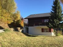Holiday apartment 298889 for 4 persons in Fiesch