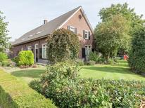 Ferienhaus 298903 für 16 Personen in Sint Anthonis