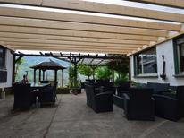 Appartamento 298935 per 4 persone in Trittenheim