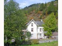 Ferienhaus 299027 für 14 Personen in Les Brévières