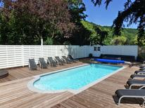 Holiday home 299122 for 14 persons in Hastière-par-dela