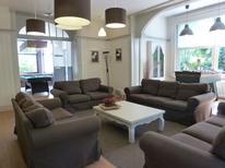 Vakantiehuis 299122 voor 14 personen in Hastière-par-dela