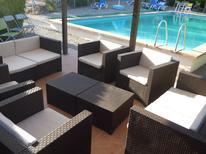 Ferienhaus 299220 für 4 Personen in Sant Salvador de Guardiola