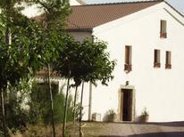Semesterhus 299221 för 5 personer i Sant Salvador de Guardiola