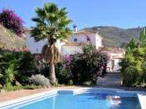 Holiday home 299289 for 9 persons in Arenas