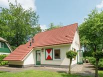 Dom wakacyjny 299409 dla 4 osoby w Heeten