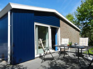 Gemütliches Ferienhaus : Region Nes für 6 Personen