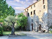 Vakantiehuis 299500 voor 4 personen in Cornudella de Montsant