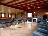 Ferienhaus 299513 für 32 Personen in Ellemeet