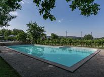 Ferienhaus 299525 für 10 Personen in Bucine