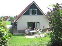 Casa de vacaciones 299568 para 6 personas en Groesbeek