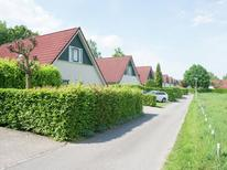 Studio 299570 for 2 persons in Groesbeek