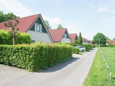 Für 2 Personen: Hübsches Apartment / Ferienwohnung in der Region Gelderland