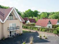 Semesterlägenhet 299571 för 4 personer i Groesbeek