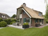 Vakantiehuis 299593 voor 6 personen in Wanneperveen