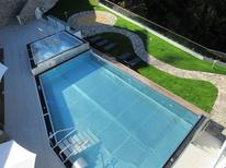 Holiday apartment 299663 for 8 persons in Matrei in Osttirol