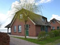 Holiday home 299677 for 6 persons in Wanneperveen