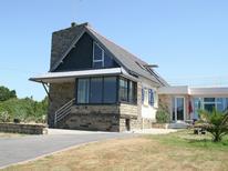Holiday home 299835 for 8 persons in Moëlan-sur-Mer-Kergolaër