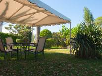 Holiday home 299896 for 5 persons in Sant Jaume d'Enveja
