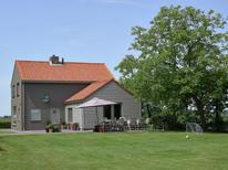 Villa 299915 per 10 persone in Zuidzande
