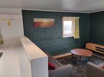 Vakantiehuis 299979 voor 5 personen in Meetkerke