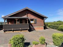 Vakantiehuis 30148 voor 2 personen in Adenau
