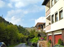 Holiday apartment 30154 for 2 persons in Enkirch