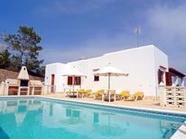 Vakantiehuis 30254 voor 6 personen in Sant Carles de Peralta