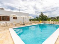 Ferienhaus 30254 für 6 Personen in Sant Carles de Peralta