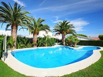 Ferienwohnung 30290 für 4 Personen in Llanca