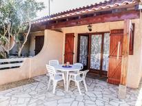 Villa 30566 per 4 persone in Gruissan