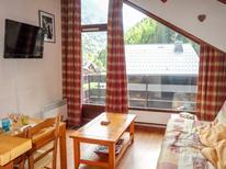 Apartamento 30616 para 6 personas en Les Contamines-Montjoie