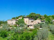 Ferienwohnung 30777 für 4 Personen in Castellina Scalo