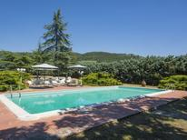 Holiday home 30812 for 9 persons in Castiglion Fiorentino