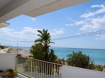Appartement de vacances 30904 pour 4 personnes , Ribera