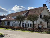 Vakantiehuis 300001 voor 46 personen in Bergeijk