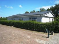 Ferienhaus 300053 für 34 Personen in Ellemeet