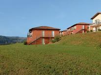Ferienhaus 300078 für 4 Personen in Trébas