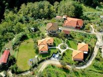 Ferienhaus 300134 für 4 Personen in Loc. Montebello Bolano