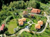 Ferienhaus 300135 für 4 Personen in Loc. Montebello Bolano