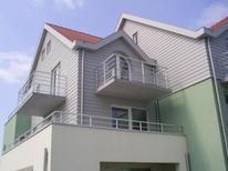 Ferienhaus 300413 für 6 Personen in Wimereux