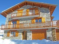Ferienhaus 300487 für 16 Personen in Les Ménuires