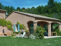 Holiday home 300525 for 4 persons in Saint-Michel-l'Observatoire