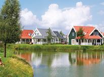 Villa 300662 per 6 persone in Bruinisse