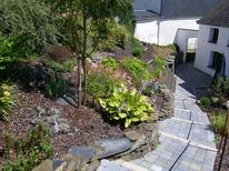 Ferienhaus 300781 für 4 Personen in Fauvillers