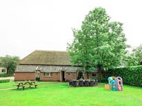 Ferienhaus 300806 für 14 Personen in Moergestel