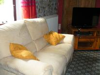 Holiday home 300811 for 8 persons in Brûly-de-Pesche