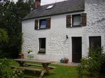 Vakantiehuis 300811 voor 8 personen in Brûly-de-Pesche